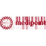 Medipoint logo