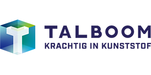 Talboom Logo