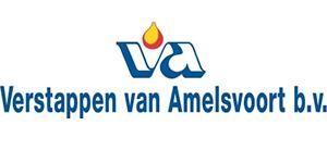 Verstappen van Amelsvoort Logo 2